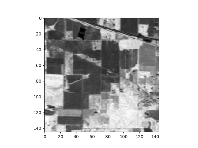 _images/ndvi.png